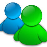 Emesene Logo
