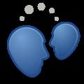 Empathy Logo