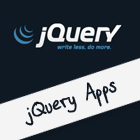 HTML Elements, Attributes, and Positions on jQuery
