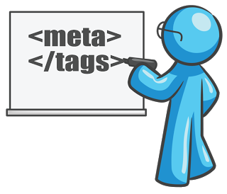 Description Meta TAG