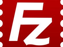Client Grafic – FTP – UBUNTU