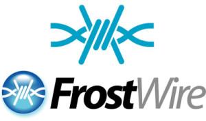 Frostwire - Ubuntu